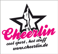 Cheerlin Shop