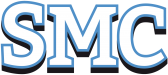 SMC Cheerleader